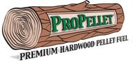 Pro Pellet Premium Hardwood Fuel
